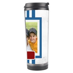 Fathers Day By Joely   Travel Tumbler   Gj49oe5n2wo2   Www Artscow Com Right