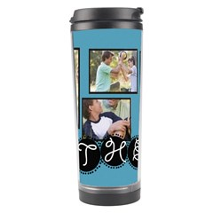 Fathers Day By Joely   Travel Tumbler   0pzukcv5odfw   Www Artscow Com Center