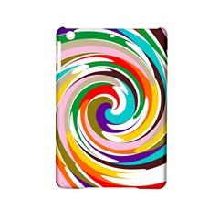 Galaxi Apple Ipad Mini 2 Hardshell Case