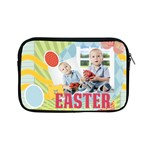 easter - Apple iPad Mini Zipper Case