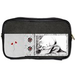 Toiletries bag - Toiletries Bag (Two Sides)