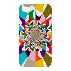 Focus Apple Iphone 4/4s Premium Hardshell Case
