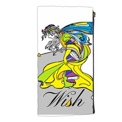 Faerie Wish Pencil Case