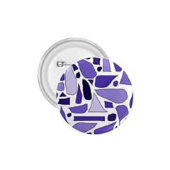 Silly Purples 1 75  Button by FunWithFibro