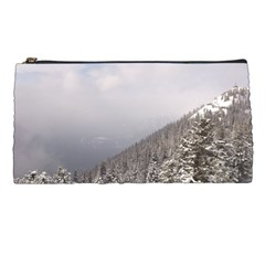 Banff Pencil Case