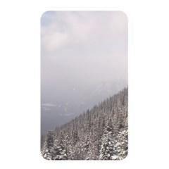 Banff Memory Card Reader (rectangular) by DmitrysTravels