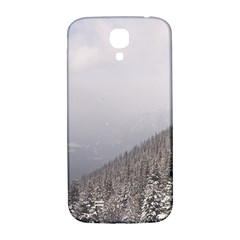 Banff Samsung Galaxy S4 I9500/i9505  Hardshell Back Case by DmitrysTravels