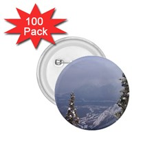 Trees 1 75  Button (100 Pack) by DmitrysTravels