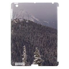 Mountains Apple Ipad 3/4 Hardshell Case (compatible With Smart Cover) by DmitrysTravels
