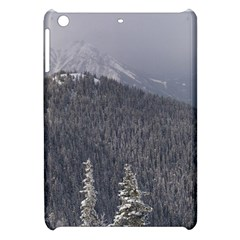 Mountains Apple Ipad Mini Hardshell Case by DmitrysTravels