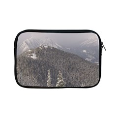 Mountains Apple Ipad Mini Zippered Sleeve by DmitrysTravels