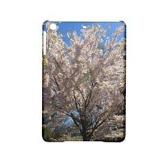 Cherry Blossoms Tree Apple Ipad Mini 2 Hardshell Case by DmitrysTravels