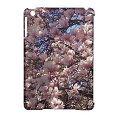 Sakura Apple Ipad Mini Hardshell Case (compatible With Smart Cover) by DmitrysTravels