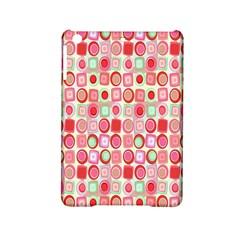 Far Out Geometrics Apple Ipad Mini 2 Hardshell Case by StuffOrSomething