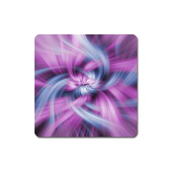 Mixed Pain Signals Magnet (square) by FunWithFibro