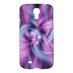 Mixed Pain Signals Samsung Galaxy S4 I9500/i9505 Hardshell Case by FunWithFibro