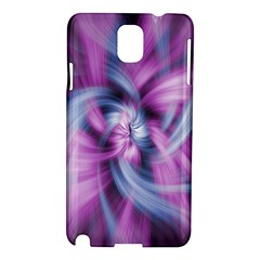 Mixed Pain Signals Samsung Galaxy Note 3 N9005 Hardshell Case by FunWithFibro