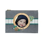 Cosmetic Bag (L) : Boys 5 - Cosmetic Bag (Large)