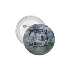 Once Upon A Time 1 75  Button by StuffOrSomething