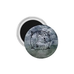 Once Upon A Time 1.75  Button Magnet