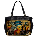 egypt - Oversize Office Handbag
