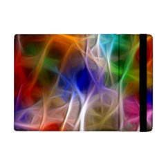 Fractal Fantasy Apple Ipad Mini Flip Case by StuffOrSomething