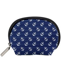 Boat Anchors Mini Zipper Pouch by StuffOrSomething