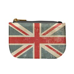 England By Divad Brown   Mini Coin Purse   0100sdqy5on3   Www Artscow Com Front