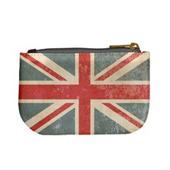 England By Divad Brown   Mini Coin Purse   0100sdqy5on3   Www Artscow Com Back