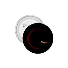Altair Iv 1 75  Button by neetorama