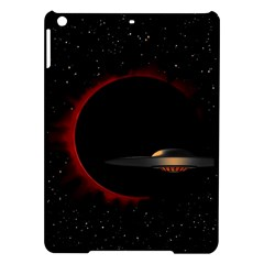Altair Iv Apple Ipad Air Hardshell Case