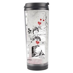 Travel Tumbler By Deca Right