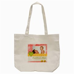 Kids By Joely   Tote Bag (cream)   7o07w9zocfi6   Www Artscow Com Back