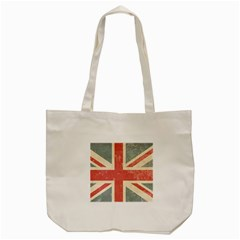England By Divad Brown   Tote Bag (cream)   7jijpyeujl0s   Www Artscow Com Back