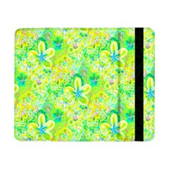 Summer Fun Samsung Galaxy Tab Pro 8 4  Flip Case