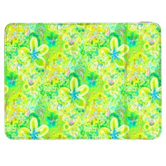 Summer Fun Samsung Galaxy Tab 7  P1000 Flip Case by rokinronda