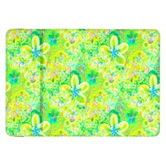 Summer Fun Samsung Galaxy Tab 8 9  P7300 Flip Case by rokinronda