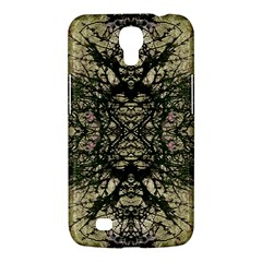 Winter Colors Collage Samsung Galaxy Mega 6 3  I9200 Hardshell Case by dflcprints