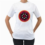 Transformation Women s T-Shirt