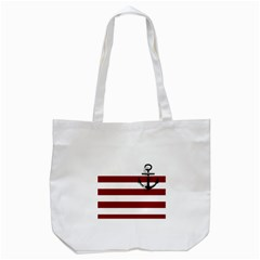 Ship By Divad Brown   Tote Bag (white)   Rmbjmc0ufy9o   Www Artscow Com Front