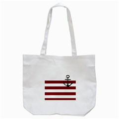 Ship By Divad Brown   Tote Bag (white)   Rmbjmc0ufy9o   Www Artscow Com Back