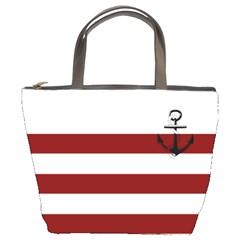 Ship By Divad Brown   Bucket Bag   Memluqlscyw3   Www Artscow Com Front