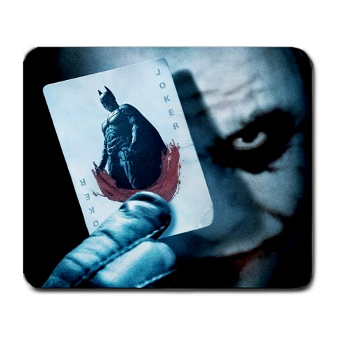 By Sergio   Large Mousepad   A7e8fw186k10   Www Artscow Com Front