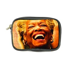 Angelou Coin Purse