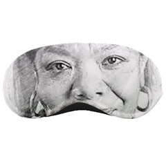 Maya  Sleeping Mask by Dimension