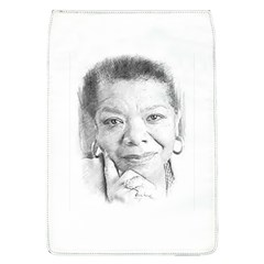 Maya  Removable Flap Cover (large) by Dimension