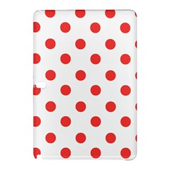 King of the Mountain Samsung Galaxy Tab Pro 10.1 Hardshell Case by PocketRacers