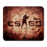 CS:GO MEB Edition - Large Mousepad