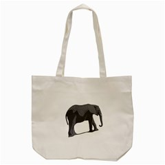 Animal By Divad Brown   Tote Bag (cream)   1xjzav2q58mc   Www Artscow Com Back