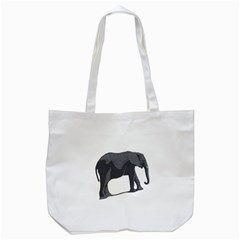 Animal By Divad Brown   Tote Bag (white)   K43d2bd7sb0k   Www Artscow Com Front